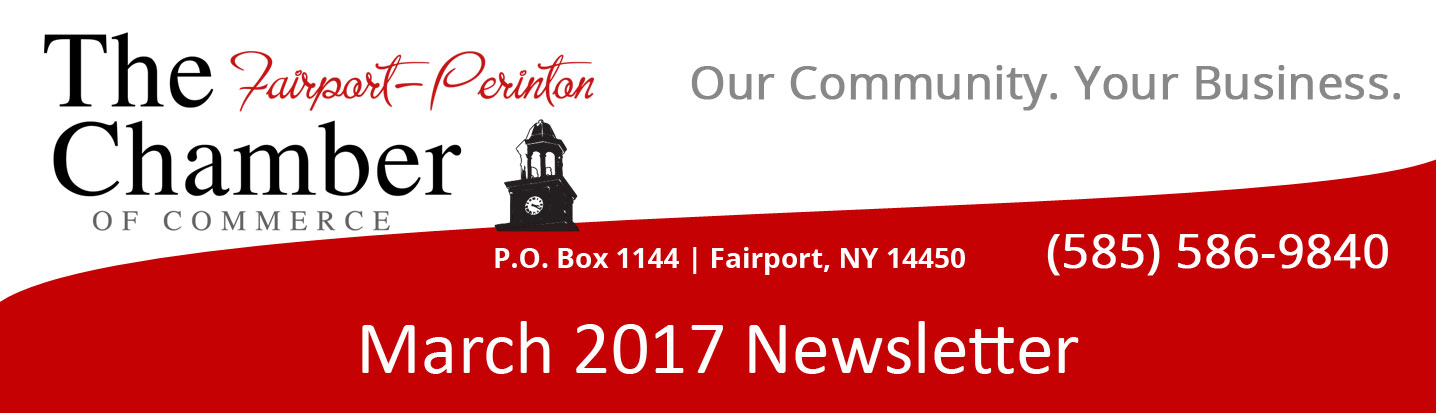 March 2017 newsletter fairport perinton chamber of commerce reheart Choice Image