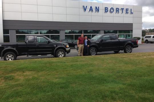 Van Bortel Ford | Best Upcoming Car Release